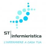 logo-stinfermieristica